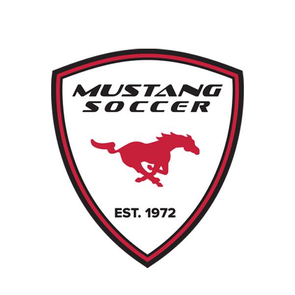Mustang SC