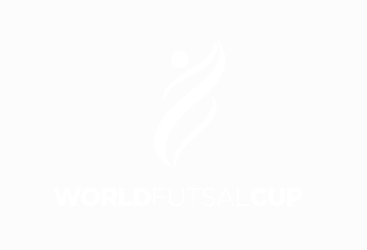 World Futsal Cup