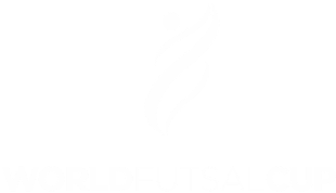 World Futsal Cup