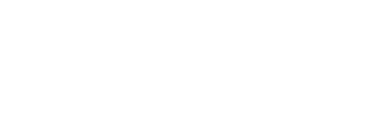 United Futsal Champions League