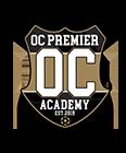 OC Premier