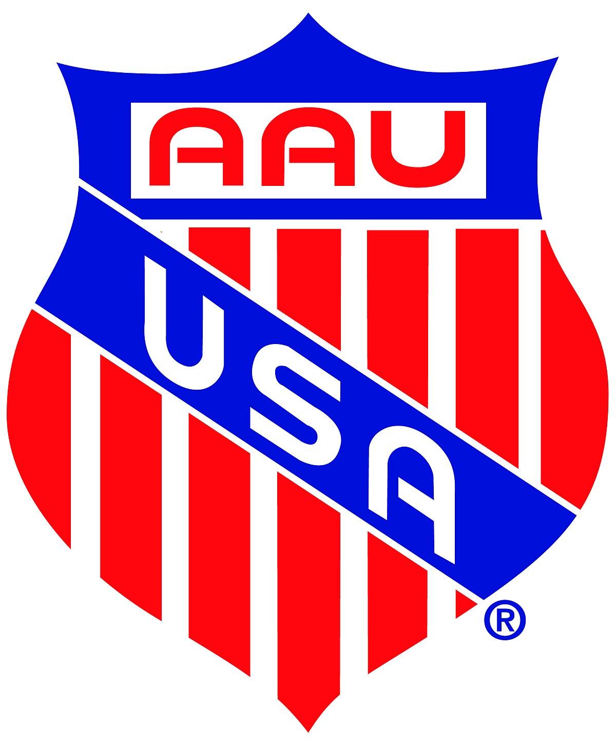 Amateur Athletic Union