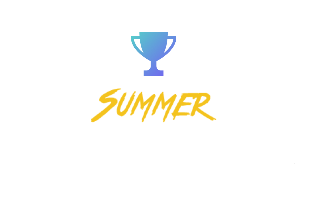Summer National Championships