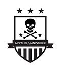 Anthem FC