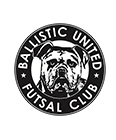Ballistic United