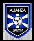 Alianza Futsal
