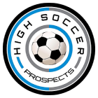High Soccer Prospects