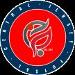 Central Jersey Futsal
