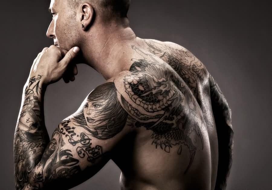 Escolha a tattoo que mais combina com você e adquira online agora mesmo.