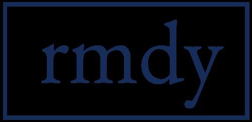 rmdyco Logo