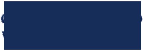 Google Ventures Logo