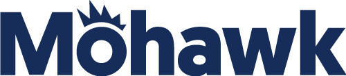 Mohawk Group Logo