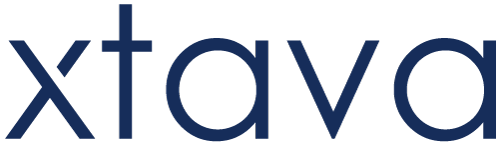 Xtava Logo