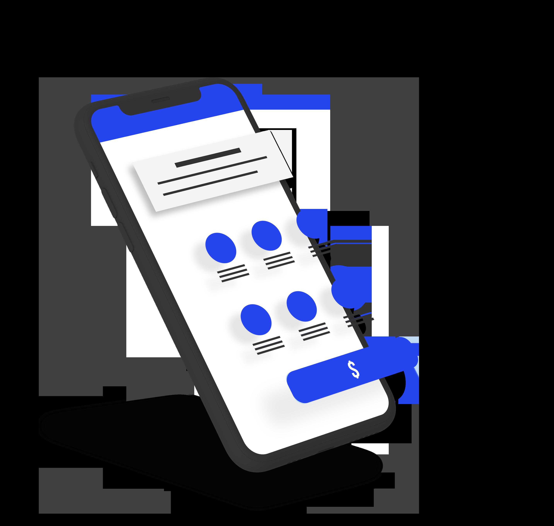 Mobile friendly website salem oregon