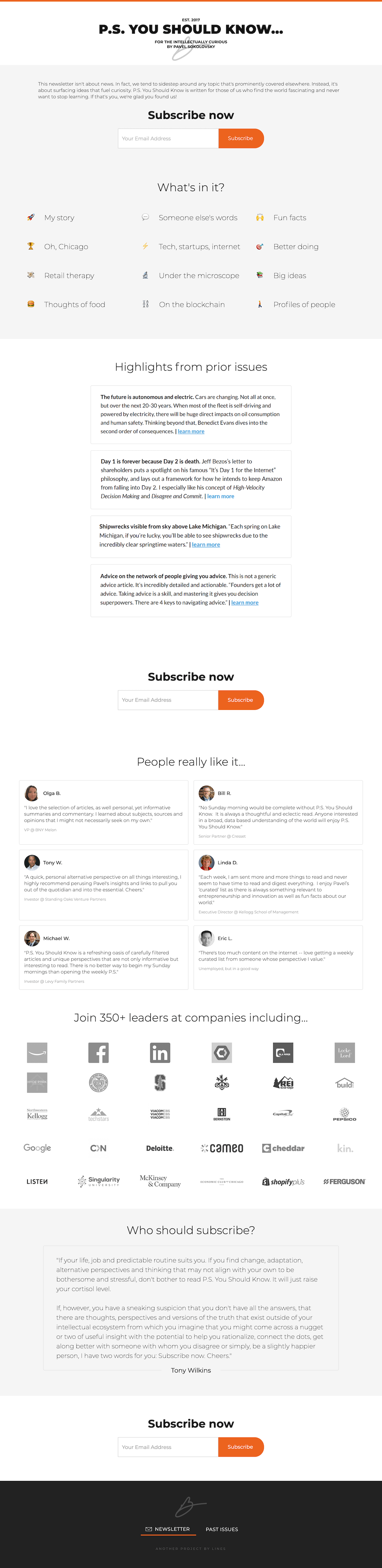 Web Designer Oregon