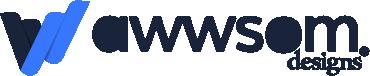 Awwsom Designs