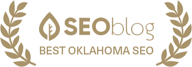Carbon Creative is one of SEOBlog's best SEO companies in Oklahoma