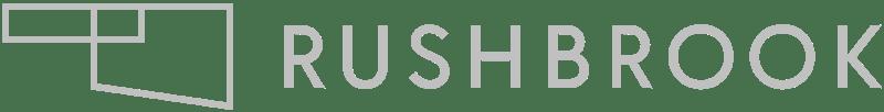 Rushbrook Logo