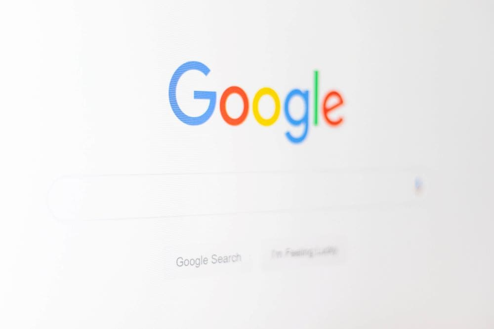 A new website allows you to rank higher in search engines