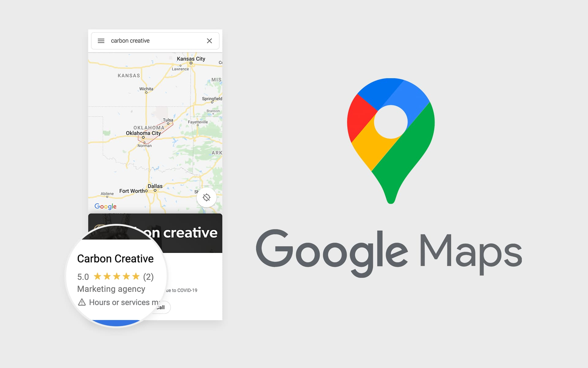How To List Your Business On Google Maps