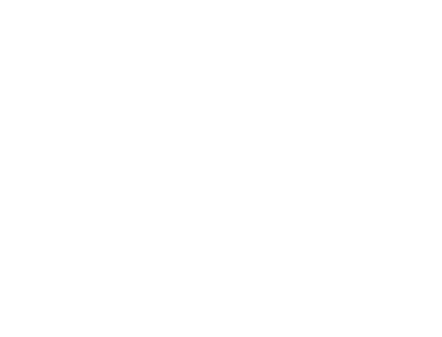 Synchronous Pictures Logo