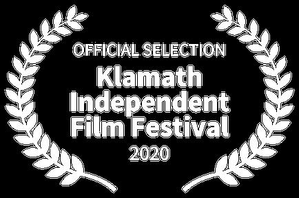 KIFF Film Festival Laurels