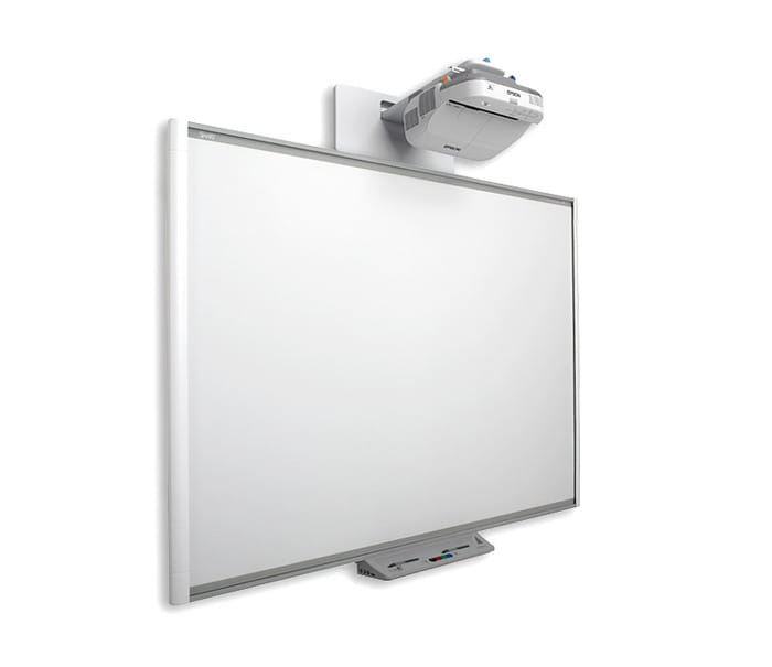 FYBOTECH Distributors, Technology, Collaboration Solutions, Interactive Displays & Whiteboards, SMART, NEC, i3, SAM Labs, EduQuest, Johannesburg, South Africa, Africa Distribution