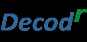 Decodr Technologies
