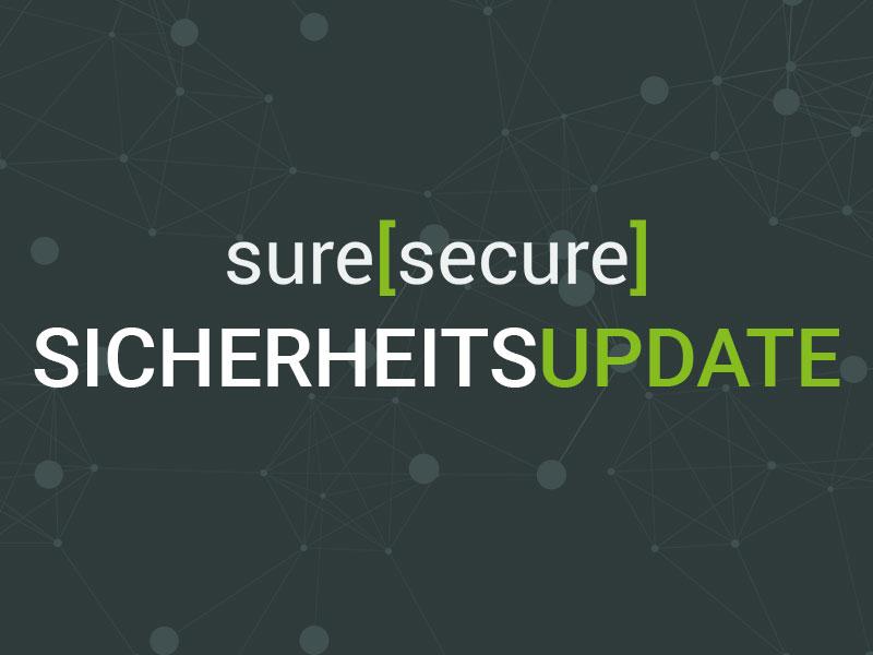 Hackergruppe veröffentlicht Passwörter von Fortinet-Kunden im Netz