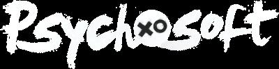 psykosoft logo
