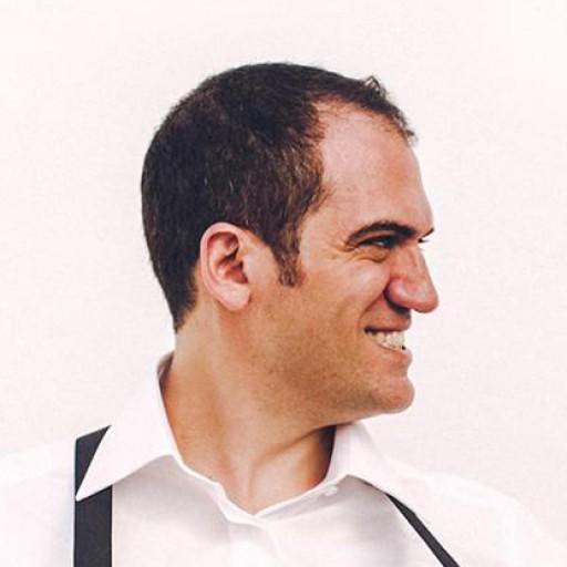 Daniel Perujo