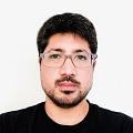 Sergio Alvarez Napagao