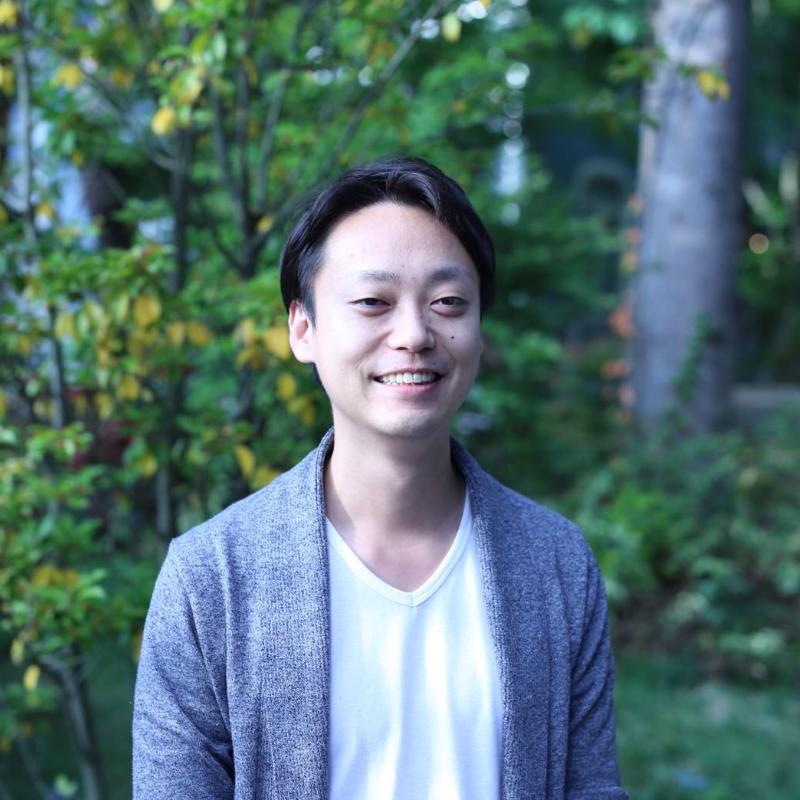 Yasu Segawa