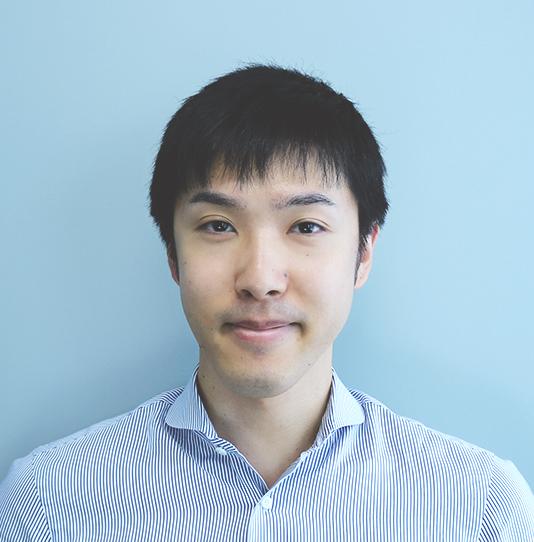 Yuta Kanzawa