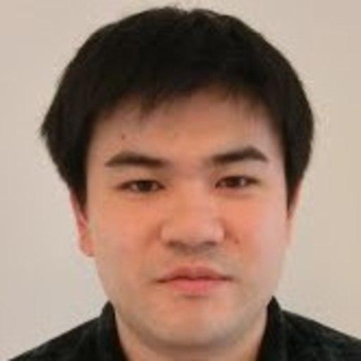 Hiroki Kanezashi