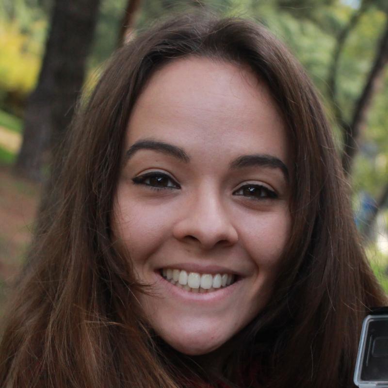 Anna Arias Duart