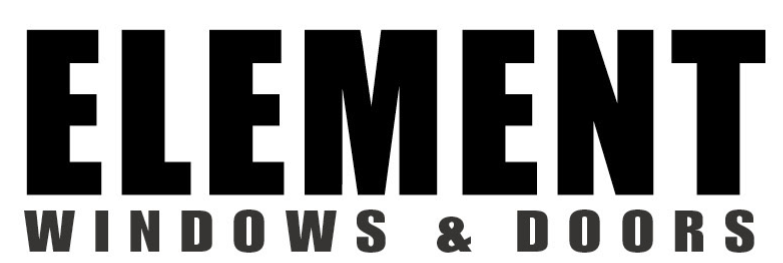 Element Windows and Doors Logo
