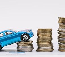 Quanto custa manter meu carro?