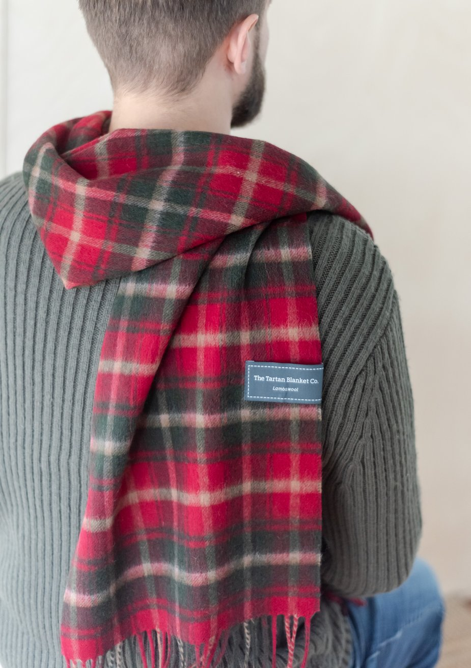 The Blanket Co men's product