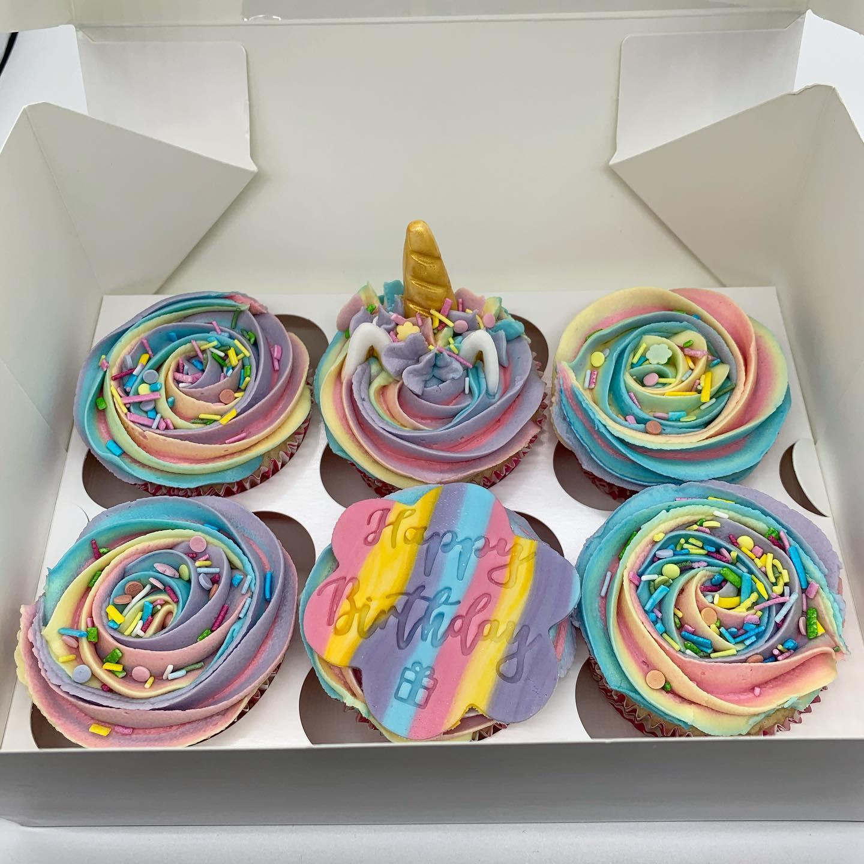 vegan cakes edinburgh cake delivery