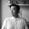 David Kyle Choe - Staat Co-Founder
