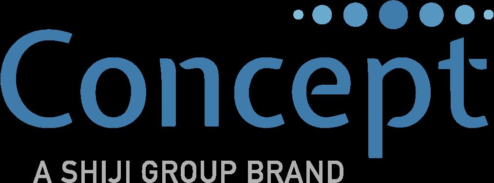 Infrasys Cloud POS - logo