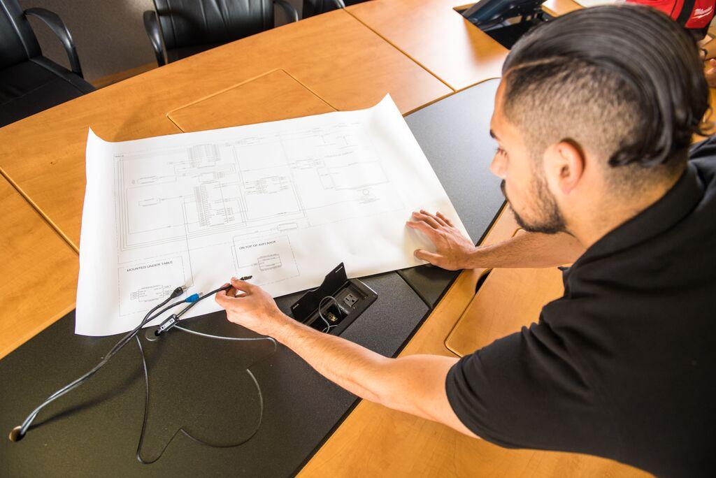 7 Audio Visual Technician Skills AV Companies Need to Prioritize