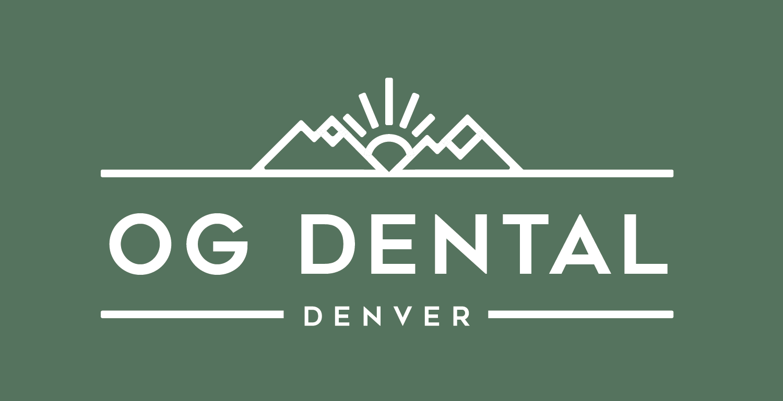 OG dental denver co