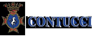 Contucci