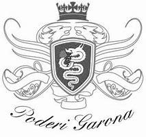 Poderi Garona