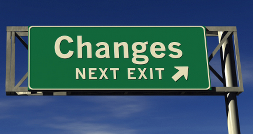 Radical change is within our reach, but only if we are ready to openly defend it.