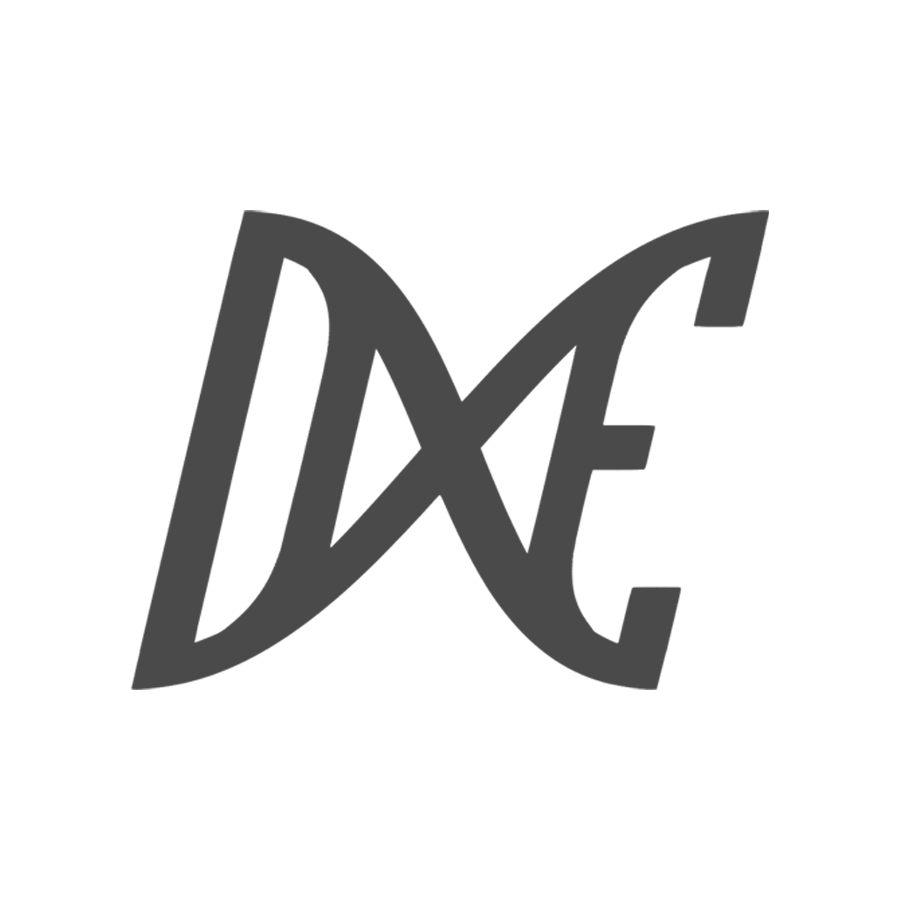With trial approaching, I'm stepping down from all leadership positions at DxE. Here's why that's a good thing.
