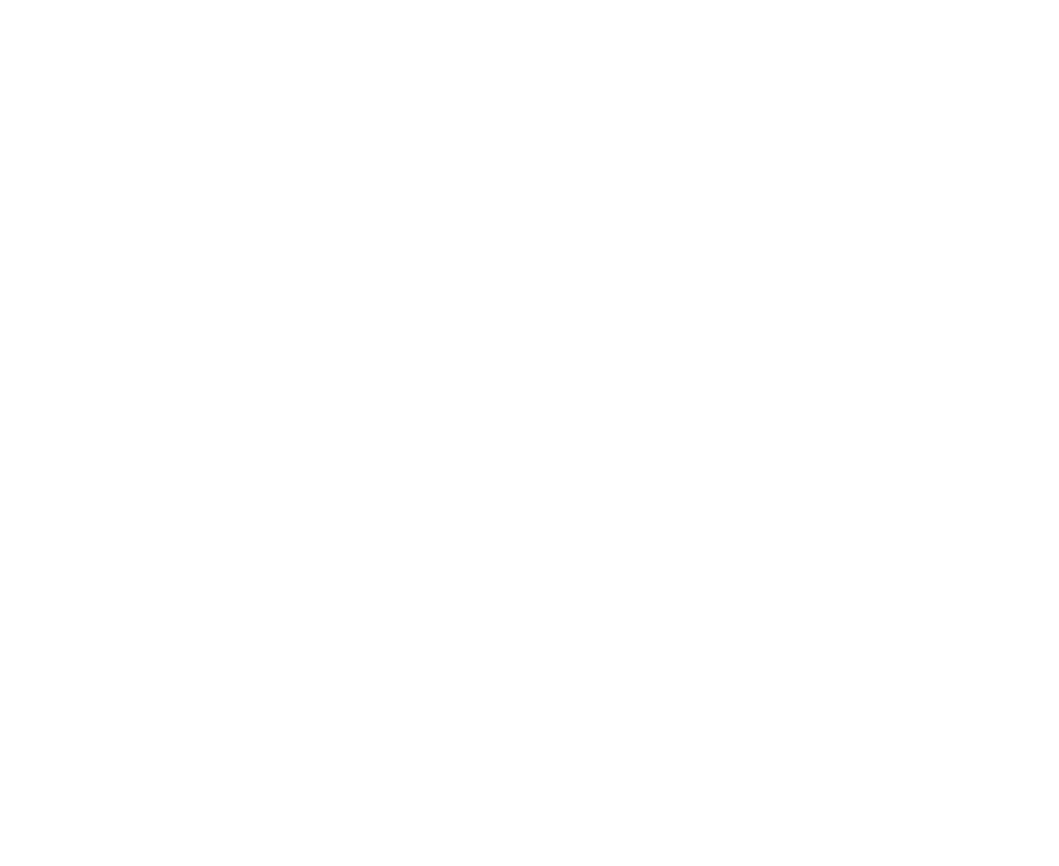 ADDY Award 2020 Icon