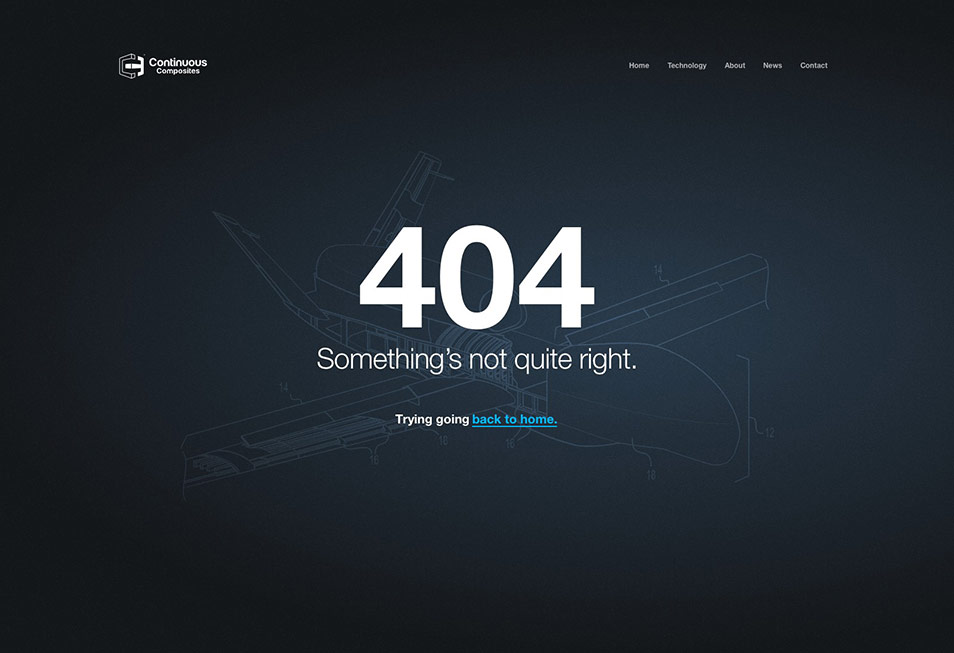 404 error page for desktop view 03